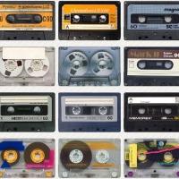 The Vinyl Room: Old School Hip Hop