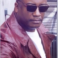 """Interview with Songwriter, Sid """"Uncle Jamz"""" Johnson"""